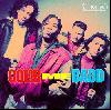 Color Me Badd / C.M.B. [CD] - NEW JACK CITYサントラからのカット! 名曲です。