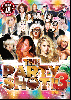 V.A / the PARTY SHOT!! VOL.3 (輸入盤) [2MIX DVD] - 騒ぎたい方、踊り狂いたい方必見!!