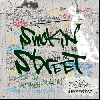 D.A.I / Smokin' Street [MIX CD-R] - これぞDJミックス!!