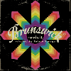 V.A (須永辰緒 presents) / REVISIT -Brunswick- [CD] - お馴染みの定番曲から初CD化音源まで収録!