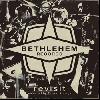 V.A (須永辰緒 presents) / REVISIT -BETHLEHEM- [CD] - 2枚同時購入でDJ U-SAYのMIX 特典付!