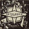 V.A (須永辰緒 presents) / REVISIT -BETHLEHEM- [CD]