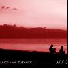 DJ SANCON / LOUNGE beat Vol.4 [MIX CD] - 極上のカフェラウンジミックス!!