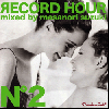 [※再入荷待ち]鈴木雅尭 Masanori Suzuki / Premium Cuts* presents RECORD HOUR N°2 [MIX CD]