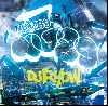 [ͽ������4/24�ޤ�]DJ RYOW / NEXT GENERATION 89 [MIX CD] - �ꥢ�뿷��MIX�ϥ���!!