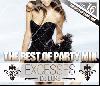 【廃盤】DJ LUKE / EXCESSES VOL.16 THE BEST OF PARTY MIX [MIX CD]
