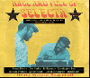 Cojie from Mighty Crown / Haul And Pull Up Selecta Vol.2 [MIX CD]
