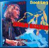 MASAHIRO KUWANA・桑名正博 / Boot Leg [CD] - 桑名familyが形にした超レアアルバム!