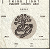 Third Sight / Symbionese Liberation Album [EAR006][DI1405][2LP] - 世界300限定2LP!!