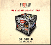 DJ SHU-G aka MIXTAPEKINGZ / Regular 10th Anniversary Mix [MIX CD]