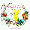 丘乃聖子 / Eternal Love [CD-R] - 新作は定番ウェディングソングのカヴァー!