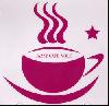 GYAREC / Jazzy Cafe Vol.3 [MIX CD-R] - ジャジーでメローな楽曲だけを集めたシリーズの第3弾!!
