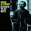 Bob James Essential Mix [MIX CD-R] - 「Bob James」の音源をミックスした一発KOの作品が到着!!