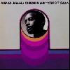 SCOTT SWAN / AHMAD JAMAL's CHILDREN MIX [MIX CD-R] - 全ジャジー好きに大推薦のミックス!!