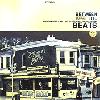 DJ Kai / Between The Beats