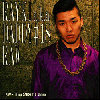 RAYKI a.k.a Daddy#18 / RAW c/w It's a Daddy#18 thing [RKY001][ZO1405][7