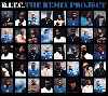 D.I.T.C. / D.I.T.C. The Remix Project [SSRCD003J][DI1405][CD]