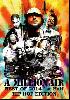 DJ SOULJAH / A MILLION AIR -BEST OF 204 1ST HALF- HIPHOP EDITION [MIX DVD]