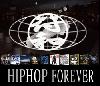 [再入荷待ち] 符和 / HIP HOP FOREVER [MIX CD-R] - アングラ、90's Hip Hop好きなら絶対に上がる!!