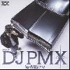 DJ PMX / LocoHAMA CRUISING 004 [2MIX CD] - 邦楽&洋楽2枚組のミックスCDシリーズ!!