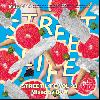 DJ 帝 (Mikado) / STREET L1FE VOL.93 [MIX CD] - 最後まで気持ちよく聴かせるDJ帝 Groove!!