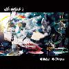 DJ MOND & DJ CARTMAN / VINYL PU$HER 2 [MIX CD] - 今の時代でも変わらずVINLY ONLY!!