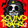 "DJ Deckstream / Soundtracks 2 [CD] - 音楽不況を吹き飛ばす""KAKUMEI""的2ndアルバム!"