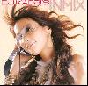 DJ Kaori / INMIX [MIX CD] - 王道なヒップホップ、R&Bがズラリ!!