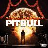 Pitbull / Global Warming [Deluxe Edition][CD] - 世界中をアゲるお祭り番長=ピットブル!!