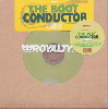 The Boot Conductor a.k.a. DJ KIYO / Healing Basics Vol.4.5 [MIX CD]