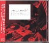 DJ U-Say / Color Mix Vol.1 RED -Funk, Underground Grooves- (MixCD) - 色でキキワケル新感覚名曲系MIX!