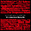 【廃盤】 Mr.BEATS a.k.a. DJ CELORY / 90's Independent Mix [MIX CD] - 90's MIXの金字塔!!