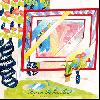 やけのはら / Step On The Heartbeat [NOPPAREC09][JE1407][MIX CD] - 待望の再プレス!