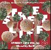 DJ 帝 (Mikado) / STREET L1FE VOL.94 [MIX CD] - かなりの良曲揃いの自信作!!