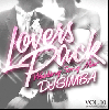 [近日入荷予定]DJ Simba / Lovers Pack Vol.10 -Wedding Song Mix- [MIX CD] - ウェディングソング特集!
