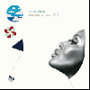 DJ Mr.Flesh / You Gots To Chill 03 [MIX CD] - 極上のネオソウル音源をコンパイル!!