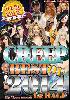 RIP CLOWN / CREEP VOL.12 BEST OF 2014 1ST HALF [2MIX DVD] - キング・オブPV集「CREEP」の最新作!!