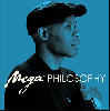 Cormega / Mega Philosophy [DI1407][CD] - 本気度120%の渾身作!!