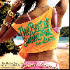 DJ ATSU / THE BEST OF SUMMER TUNE 4 [MIX CD] - DJ ATSUが贈る