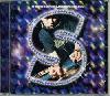 DJ Hiraguri / The Sound Re-Constructed [MIX CD] - 1999年リリースのハード・ハウス...