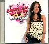 DJ Mayumi / Berry Jam Collection [MIX CD] - 中古1枚再入荷できました!