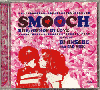DJ Hasebe ( a.k.a. Old Nick ) / Smooch R&B / HIPHOP In Love [MIX CD]