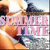 V.A. / Summer Time - R&B X Hiphop X Reggae X Dance - Summer Tracks Complete (CD) - 最強夏曲コンピ!