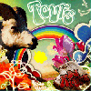 <img class='new_mark_img1' src='//img.shop-pro.jp/img/new/icons29.gif' style='border:none;display:inline;margin:0px;padding:0px;width:auto;' />【50%OFF】DJ KiMJUN / Tours + 特典ステッカー & 缶バッジ [MIX CD]