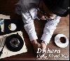 【20%OFF】 DJ bara / 100% Blend Mix - 作り込まれたオールブレンドの新たな名作の誕生!