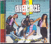 Inner Circle / Montego Bay [CD] - 『Montego Bay』のカヴァー収録!