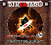 DJ Kentaro / On The Wheels Of Solid Steel [MIX CD] - Ninja Tune音源を滅多切り!