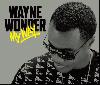 Wayne Wonder / My Way [CD] - 愛を歌い続けるウェイン・ワンダーの美メロアルバム!!