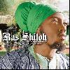 Ras Shiloh / Coming Home [CD] - 『聴かせる哀愁系レゲエ』