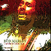Bob Marley / The Dub Collection [CD] - ボブ・マーリーのダブコレクション!!